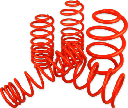 Merwede ültető rugó  |  E-CLASS E200KOMPR./E230/E240/E280/E320/E200CDi/E220CDi/E250CDi/E270CDi |  30MM
