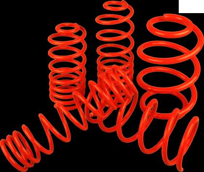 Merwede ültető rugó  |  E-CLASS STATION E200KOMPR./E230/E240/E280/E320/E200CDi/E220CDi/E250CDi/E270CDi |  30MM
