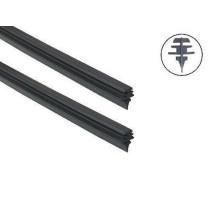 Ablaktörlő gumi 710 mm AL-WS9808