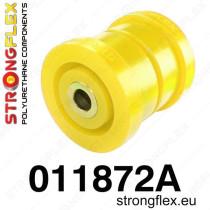 Strongflex Hátsó összekötő kar első szilent SPORT Alfa Romeo 159 05-11 Brera 05-10 Spider 05-10