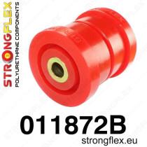 Strongflex Hátsó összekötő kar első szilent Alfa Romeo 159 05-11 Brera 05-10 Spider 05-10