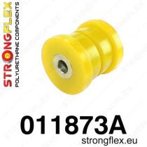 Strongflex  Hátsó felső kar szilent SPORT Alfa Romeo 159 05-11 Brera 05-10 Spider 05-10