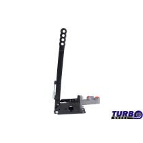 Hidraulikus kézifék TurboWorks B08 Top Long extra hosszú karral