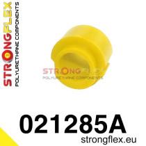Első stabilizátor szilent SPORT sárga