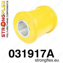 Strongflex Hátsó differenciálmű felfüggesztő hátsó szilent SPORT