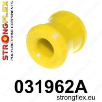 Strongflex Hátsó stabilizátor szilent SPORT BMW E46 E46 M3 E46 Xi XD E46 Compact Z4 E85/E86/E89
