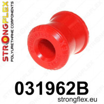 Strongflex Hátsó stabilizátor szilent BMW E46 E46 M3 E46 Xi XD E46 Compact Z4 E85/E86/E89