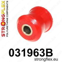 Strongflex hátsó stabilizátor összekötő szilent BMW E46 E46 M3 E46 Xi XD E46 Compact Z4 E85/E86/E89