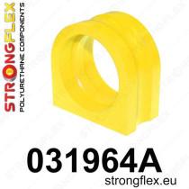 Strongflex Stabilizátor szilent SPORT BMW 5 E60 E61 03-10 6 E63 E64 02-10 7 E65 E66 01-08