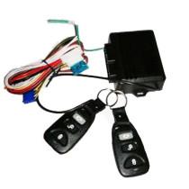 Központi zár vezérlő AV-LD002