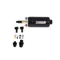 LMS 044 E85 Motorsport benzinpumpa AC pumpa Bosch 044 alternatíva