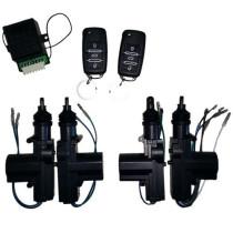 Központi zár készlet AV-LD001+B/LJ095