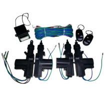 Központi zár készlet AV-LD001+B/LJ005