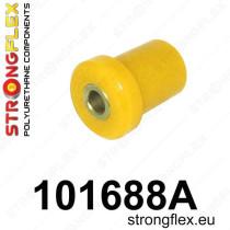Strongflex Első felső összekötő szilent SPORT Mazda MX-5 NC 05-