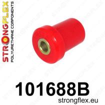 Strongflex Első felső összekötő szilent Mazda MX-5 NC 05-