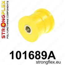 Strongflex Hátsó felső - első összekötő szilent SPORT Mazda MX-5 NC 05-14