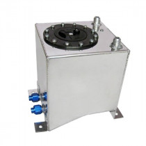 Üzemanyag tank TurboWorks 10L