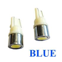 CLASSIC T10 Fémházas Kék SMD-CSL2149BL