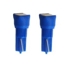T5 kék műszerfal LED izzó SMD-T5/1/5050SMD/Blue