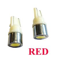 CLASSIC T10 Fémházas Piros SMD-CSL2149R