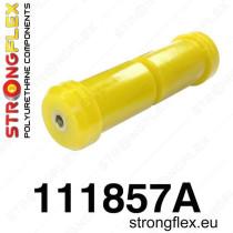 Strongflex Első felső összekötő szilent SPORT Mercedes C - W202 (S202) E - W210 (S210) E - W210 4MATIC SLK - R170 CLK - W208