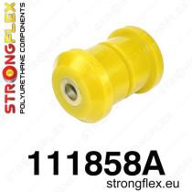 Strongflex Első alsó összekötő első szilent SPORT