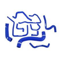 Vízcsőszett TurboWorks Subaru Impreza WRX STI 00-05