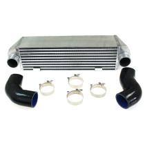 Intercooler TurboWorks BMW E90 E92 335i 135 135i