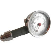 Keréknyomás mérő analóg DI-GL-829