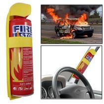Tűzoltó készülék FA-JK92000