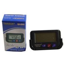 Digitális óra FA-TS613A