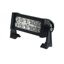 LED Munkalámpa HML-B236 combo 36W
