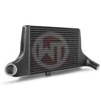 WAGNER INTERCOOLER KIT FOR AUDI TT 1.8T QUATTRO 225-240HP