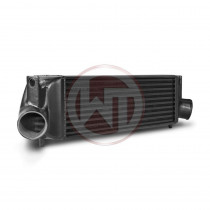 WAGNER PERFORMANCE INTERCOOLER KIT EVO 1 AUDI TTRS RS3