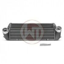 WAGNER COMPETITION INTERCOOLER KIT EVO 1 BMW F20 F30
