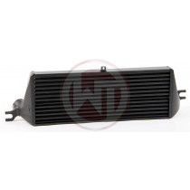 WAGNER COMPETITION INTERCOOLER KIT MINI COOPER S
