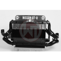WAGNER COMP. INTERCOOLER KIT NISSAN GT-R 35 2008-2010