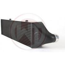 WAGNER COMPETITION INTERCOOLER KIT FORD FOCUS MK3 ST250