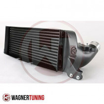 WAGNER COMPETITION INTERCOOLER KIT EVO1 FORD MUSTANG 2015