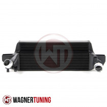 WAGNER COMPETITION INTERCOOLER KIT MINI F54/55/56