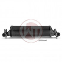 WAGNER COMPETITION INTERCOOLER KIT AUDI S1
