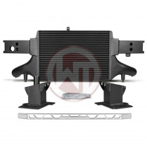 WAGNER TUNING  Competition Intercooler EVO3 Audi RS3 8V