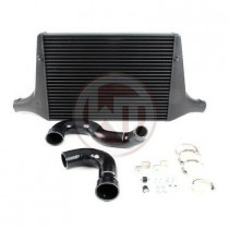 WAGNER COMPETITION INTERCOOLER KIT AUDI A6 C7 3,0TDI