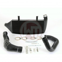 WAGNER COMP. INTERCOOLER KIT OPEL ASTRA H OPC