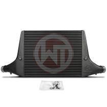WAGNER TUNING  Comp. Intercooler Kit Audi S4 B9/S5 F5 EU-model