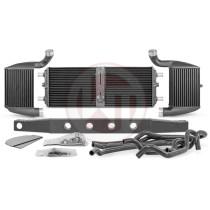 WAGNER TUNING  Comp. Intercooler Kit Audi RS6 C6 4F