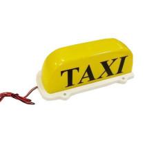 Taxi lámpa FL-WS1201