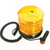 Tetővillogó 24V 96 LED-es FL-WL25Y