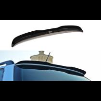 Spoiler toldat  AUDI RS4 B5