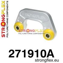 Subaru Hátsó stabilizátor összekötő  sárga